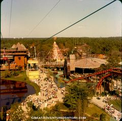 GA-012-Panorama-from-Skyride.jpg