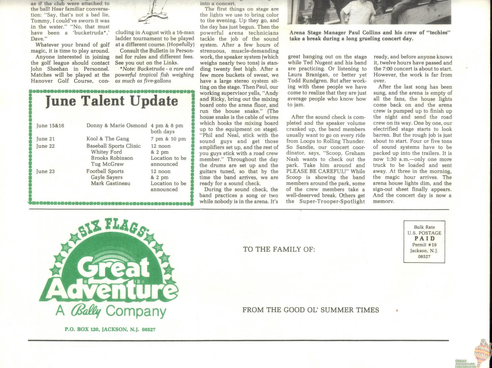 1985-0614 GOST Pg 4-2