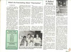 1985-0614 GOST Pg 2-2