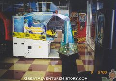 Dream Street Tent Flooded 2000.jpg