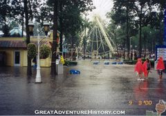 Strollers Mark the High Water 2000.jpg