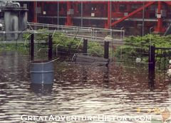 Floods Near Chiller 2000.jpg