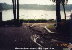 High Tide at the Lake 2000.jpg
