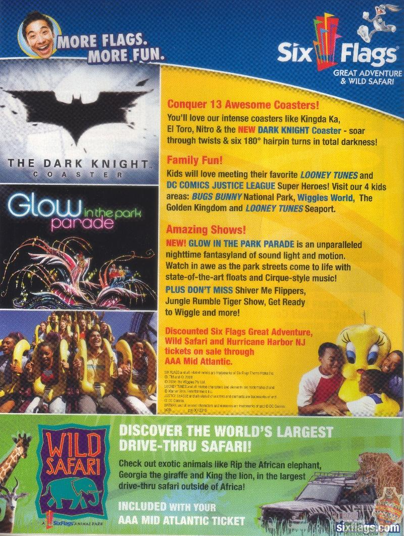 AAA World June 2008 Full Page Ad.jpg