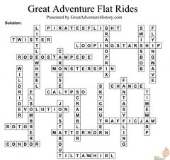 GA Flat Rides Answer Sheet.jpg