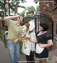Fright Fest Eat 2.jpg