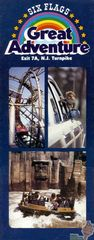 AVAILABLE:  1982 Pamphlet