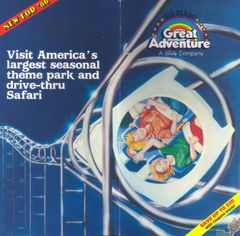 AVAILABLE:  1986 Pamphlet