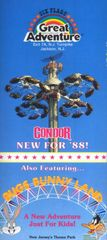 AVAILABLE:  1988 Pamphlet