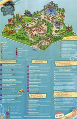 2009-Hurricane-Harbor-Map.jpg