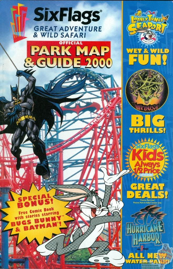 AVAILABLE 2000 Guidebook.jpg