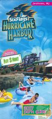 AVAILABLE 2007 HH Park Guide.jpg