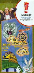 AVAILABLE 2005 Guidebook.jpg