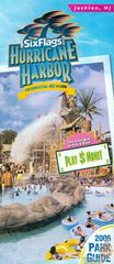 AVAILABLE 2006 HH Park Guide.jpg