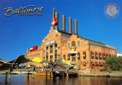 Power Plant Postcard .jpg