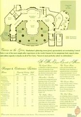 Tavern on the Green Floorplan.jpg