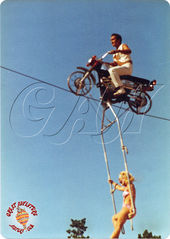Motorcycle wire act.jpg