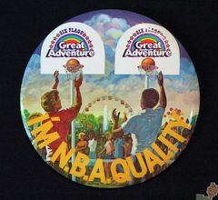 AVAILABLE: 1980s NBA Quality Button