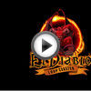 VIDEO  El Diablo Web Clip