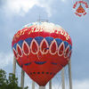 GAWaterTowerBalloon copy