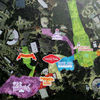 2015 Holiday in the Park Map