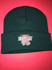 2015 HITP uniform hat