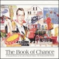 "WANTED:  ""The Book of Chance"" by Harold Chance"