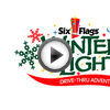 2003 Winter Lights Radio Ad