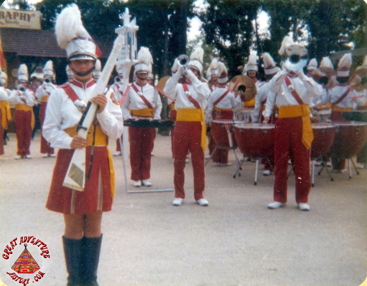 DC 75TO77 scan184 copy