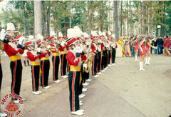 SFGA2 BANDS 0021 OCT76 copy