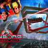 CYBORG_Cyber_Spin_PROMO_VIDEO_1080p_60fps_Six_Flags_Great_Adventure.mp4