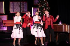 PHOTO_ NEW -Spirit of the Season_ A Holiday Celebration.jpg