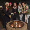 PHOTO_ Holiday fire pits in Holiday Memories.jpg