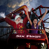 PHOTO_ Holiday in the Park - Santa on Coaster.jpg