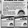 1986 May 15 - Courier-News