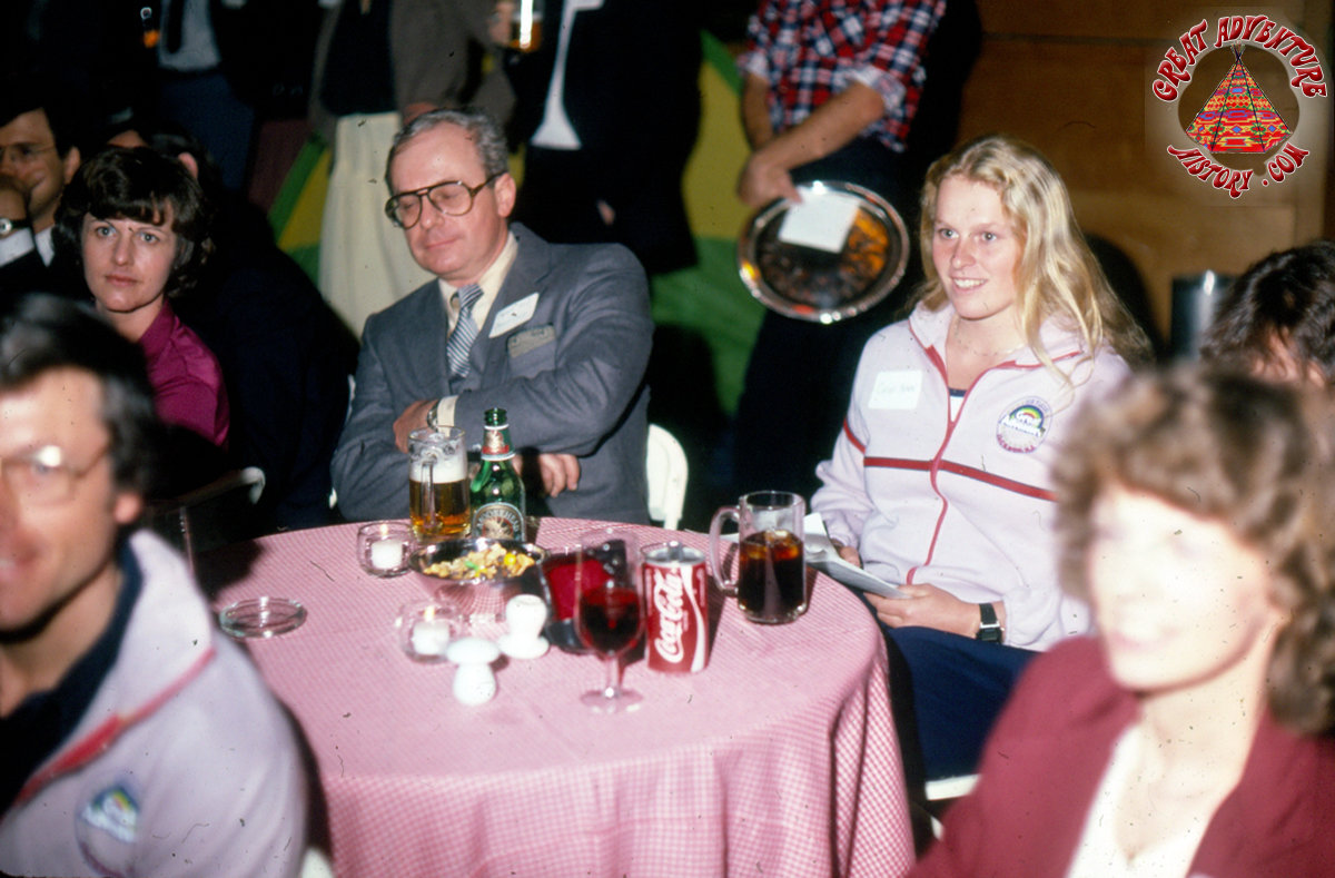 1981_MAY_NYReception_03 copy.jpg