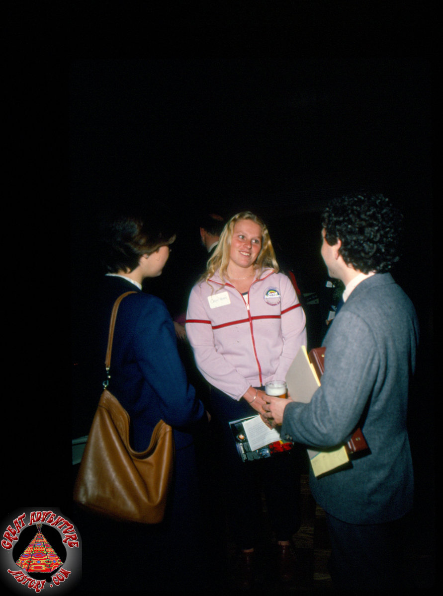 1981_MAY_NYReception_19 copy.jpg