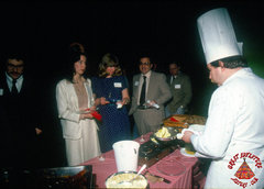 1981_MAY_NYReception_15 copy.jpg