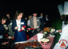 1981_MAY_NYReception_09 copy.jpg