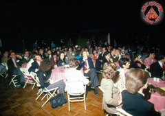 1981_MAY_NYReception_05 copy.jpg