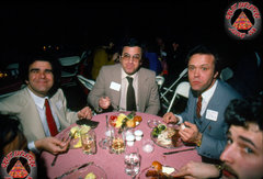 1981_MAY_NYReception_20 copy.jpg