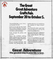 1975_09_05_DJ_Ad_CraftFair copy.jpg