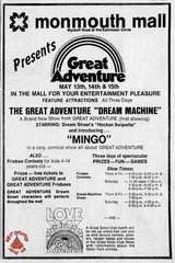 1976_05_11_APP_Ad_MonmouthMall copy.jpg