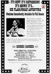 1978_08_06_APP_Ad_ShowAuditions copy.jpg