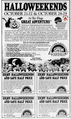 1989_10_15_APP_Ad_Halloweekends copy.jpg