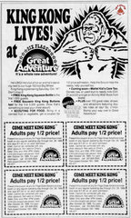 1989_10_08_APP_Ad_KingKong copy.jpg