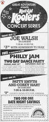 1987_05_15_CP_Ad_KoolAidConcerts copy.jpg