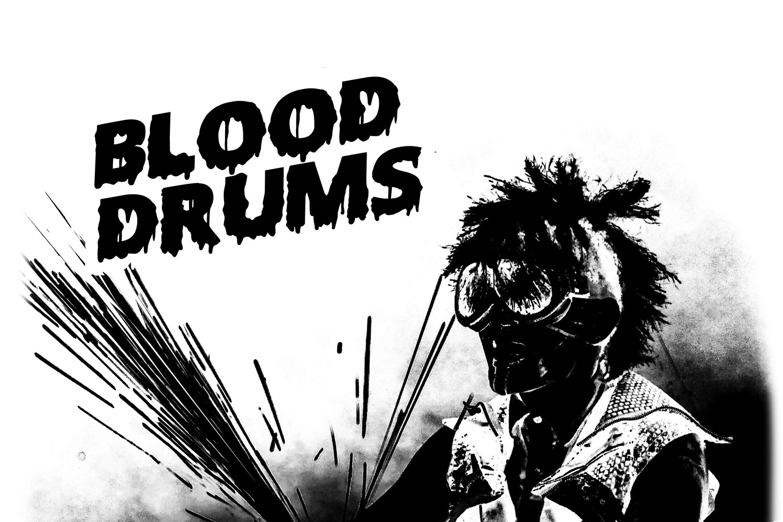 NEW for 2018 - Blood Drums Logo.jpg