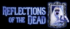 NEW for 2018 - Reflections of the Dead logo.jpg