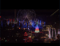 VIDEO__Holiday_in_the_Park_2018_B-roll_Promo_Video.mp4